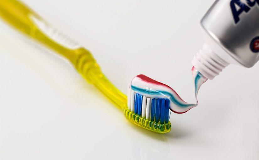 Comment choisir le meilleur dentifrice dentaire