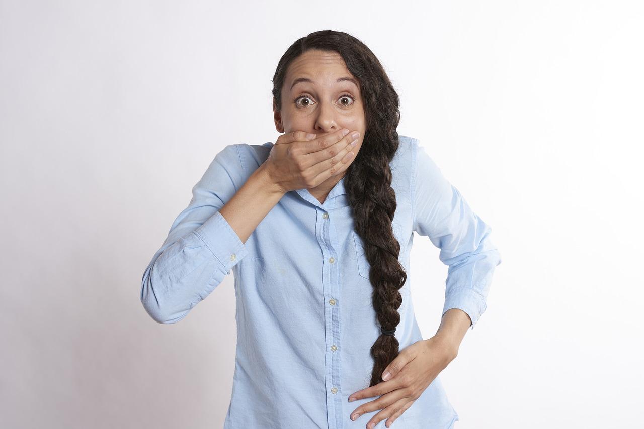 Quel est le rôle de la salive ?