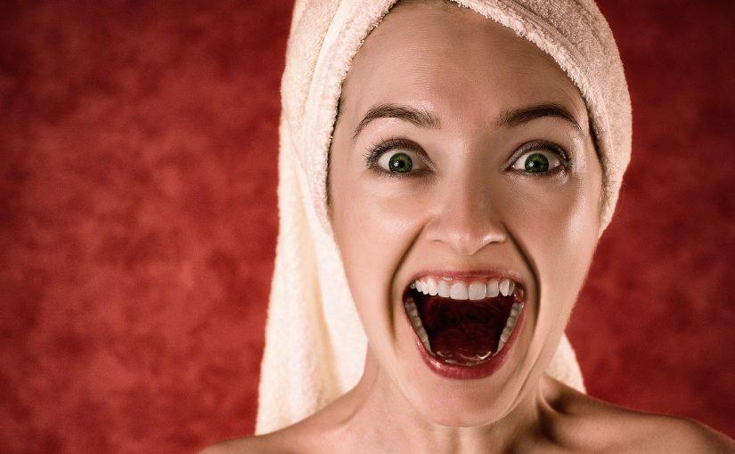 Comment soulager sa sensibilité dentaire?